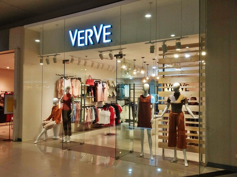 What S Inside Verve Feature Iloilo