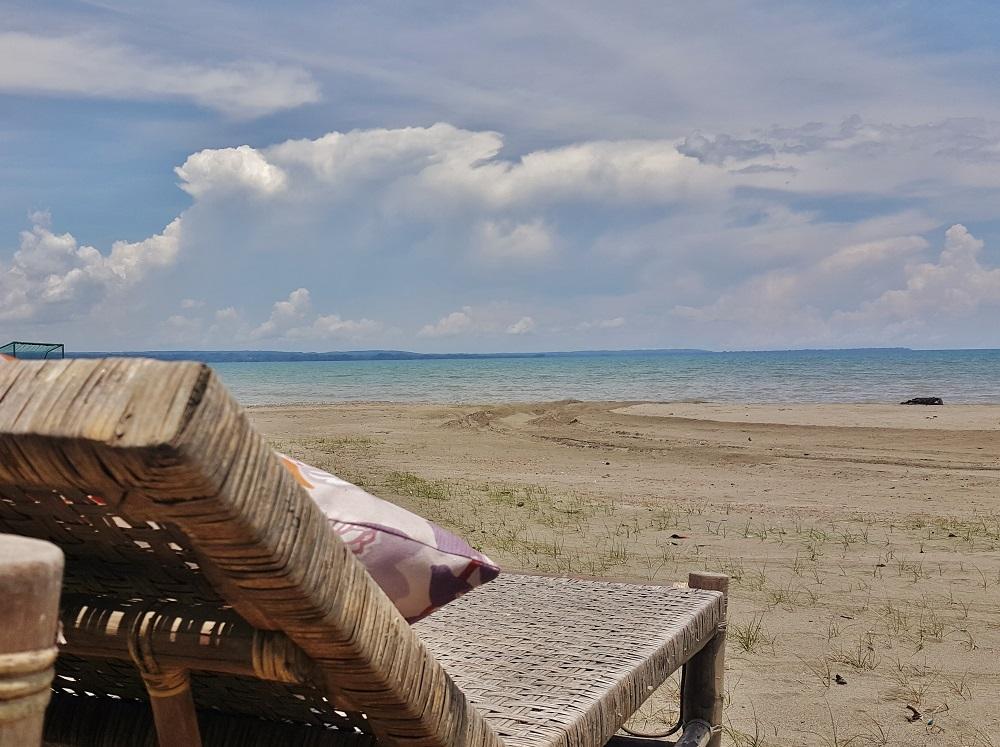 Sea Spa Iloilo