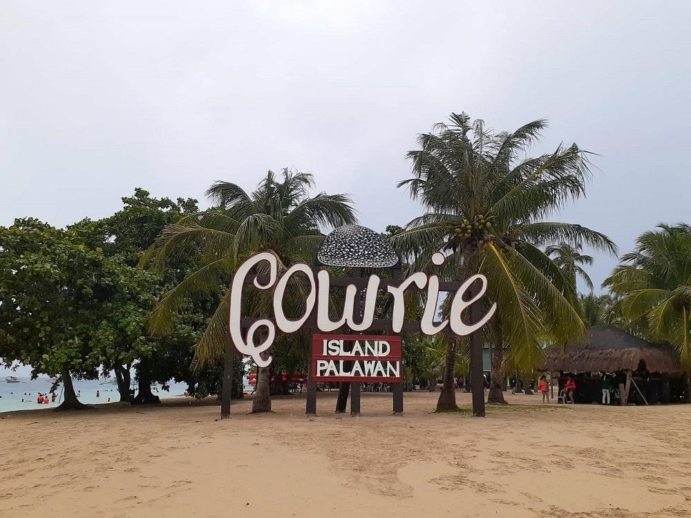 Guide to Puerto Princesa