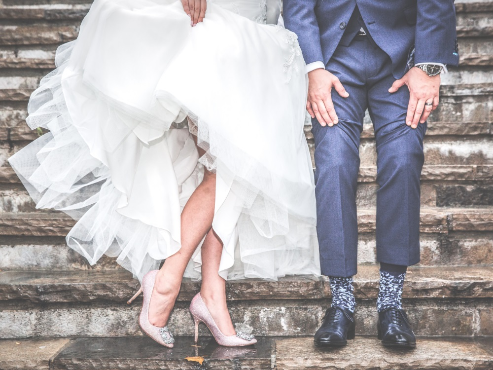 Weddings Cost in the Philippines