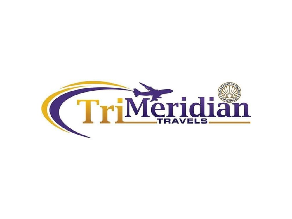 TriMeridian