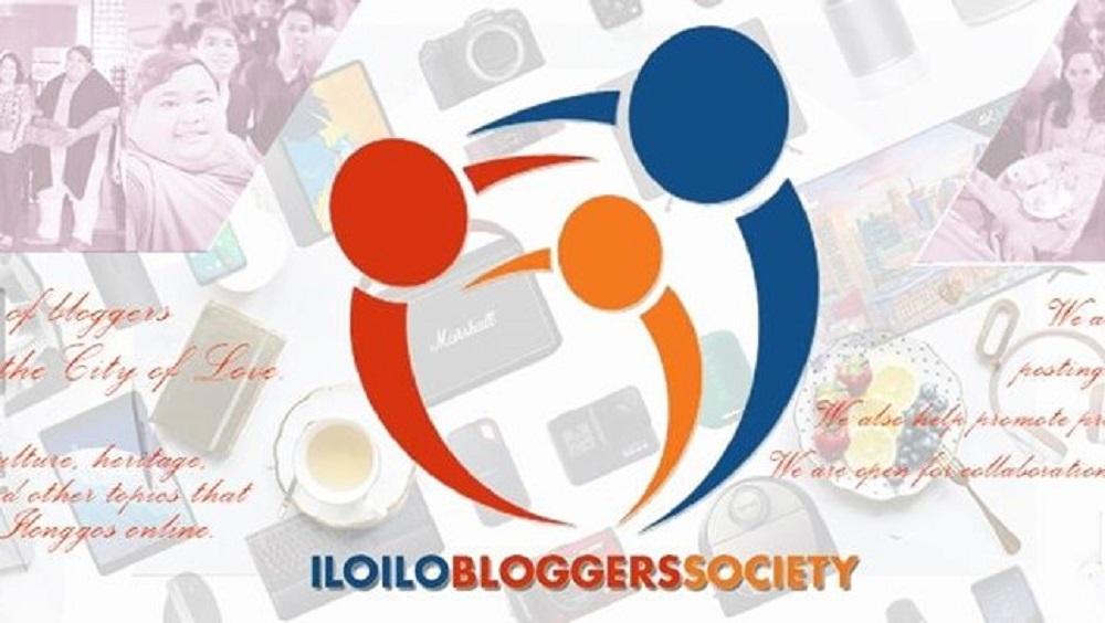 Iloilo Bloggers