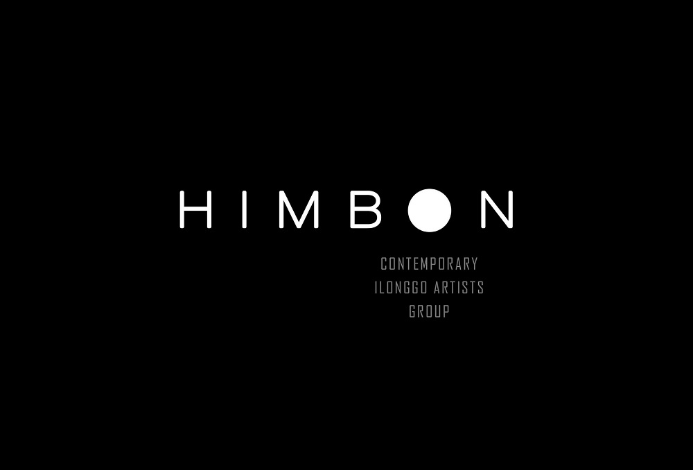 Himbon