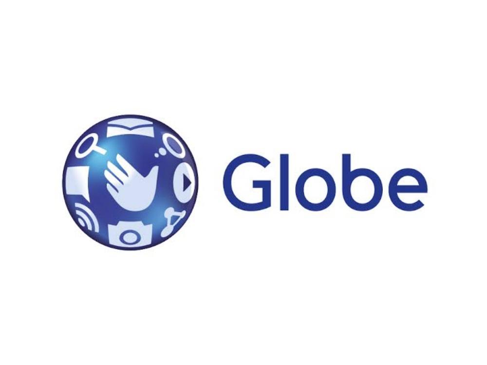 Globe Dinagyang 2017
