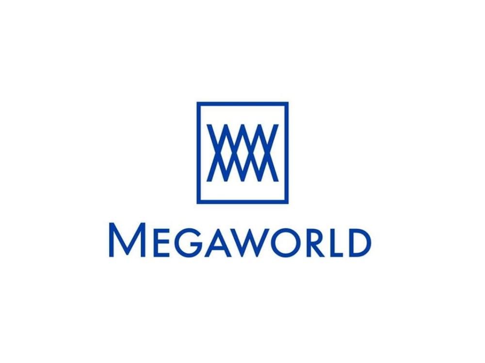 Megaworld Dinagyang 2017