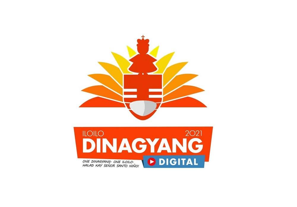 Dinagyang 2021 Schedule of Events