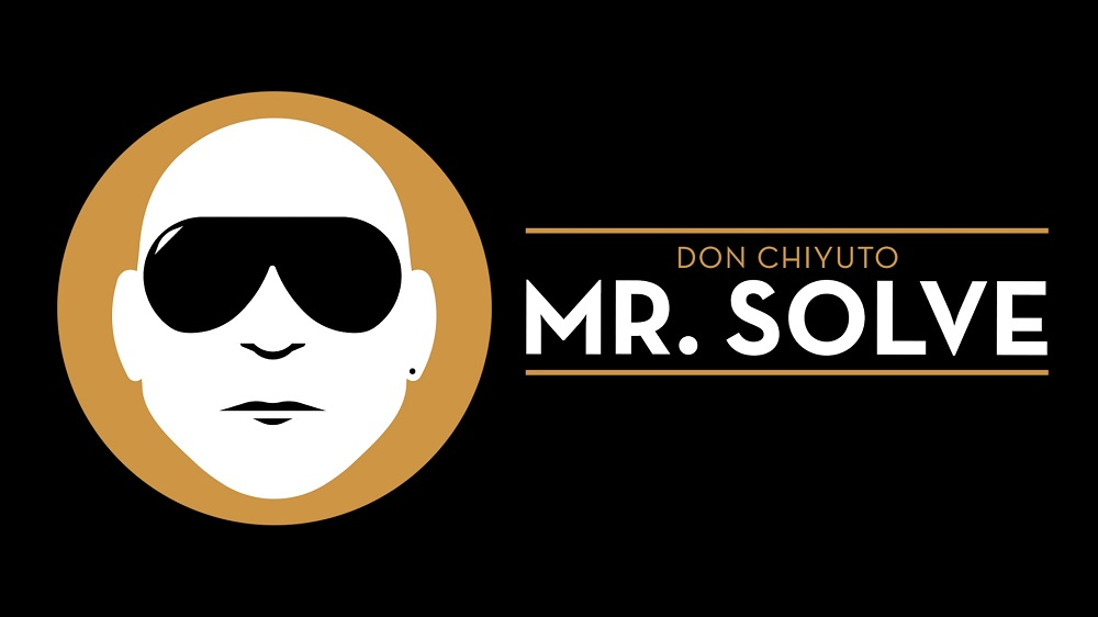 SEC on Don Chiyuto