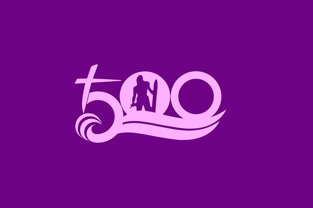 500 Years of Philippine Christianity