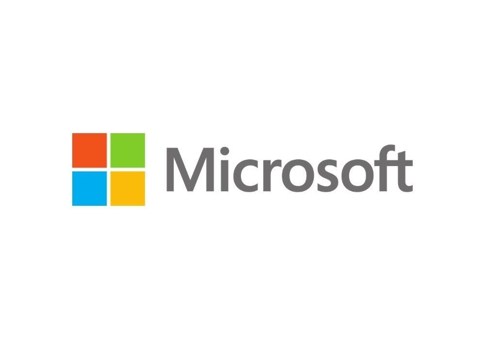 Microsoft Cyber Security