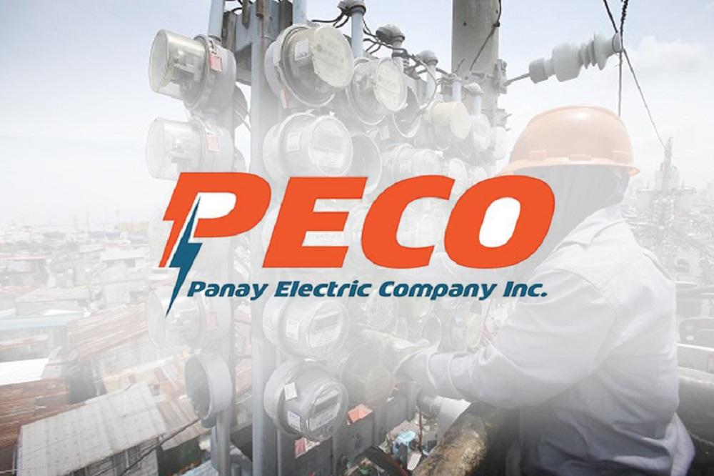 PECO Unpaid Franchise Tax