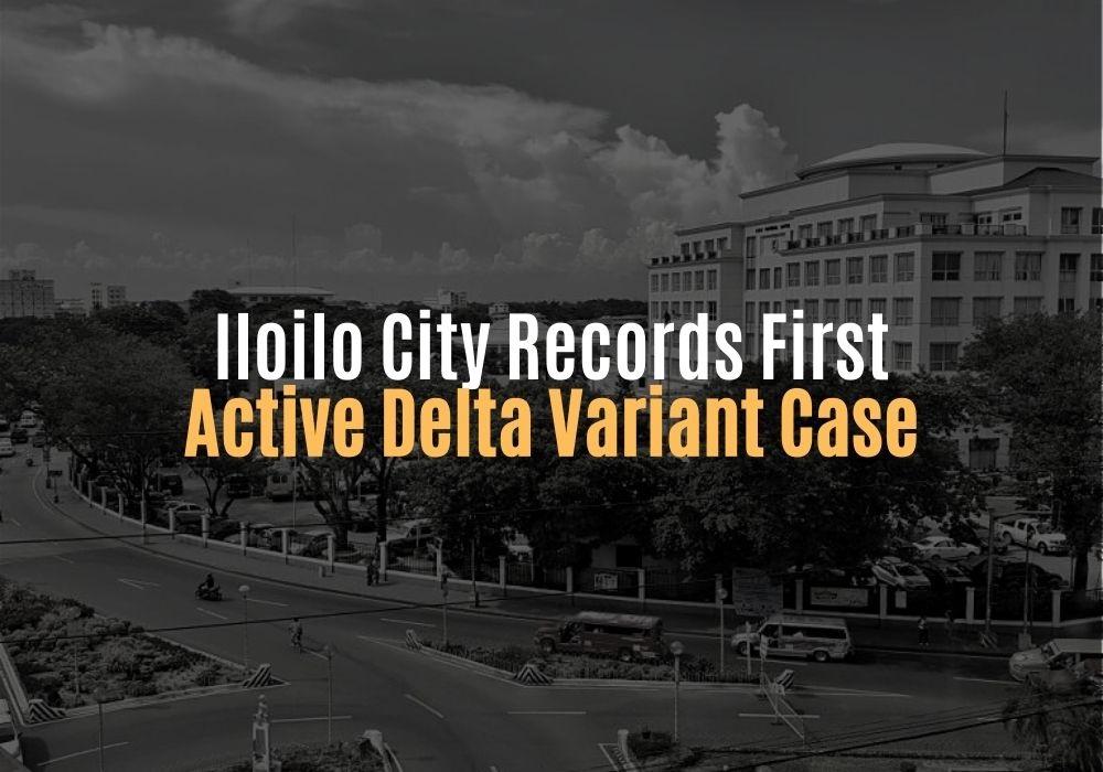 Iloilo City Delta Case