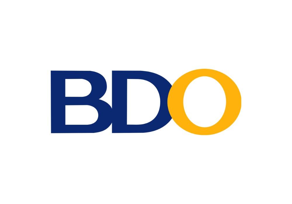 BDO 2021
