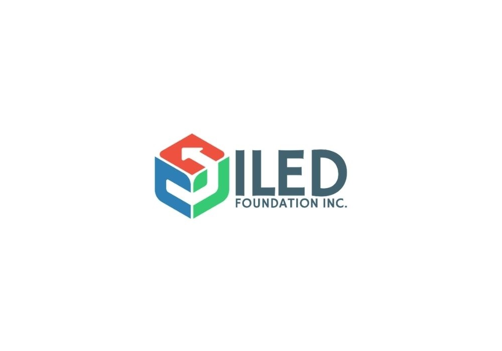 ILEDF Officers and Board of Trustees
